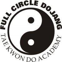 Full Circle Dojang: Tae Kwon Do Classes