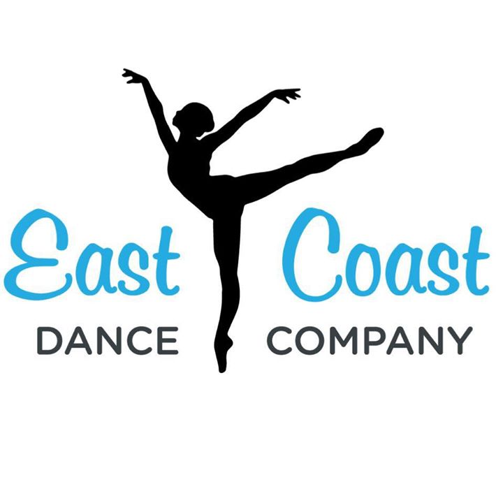 East Coast Dance Company