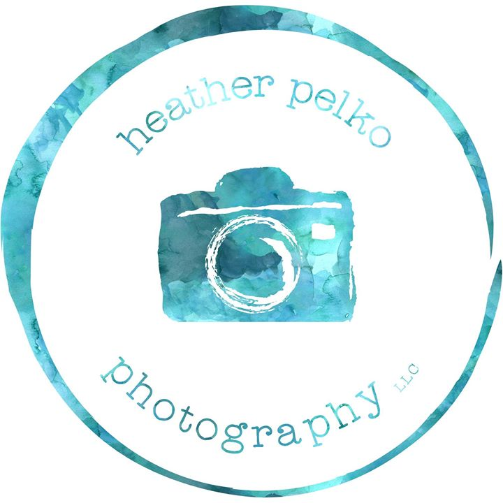 Heather Pelko Photography LLC