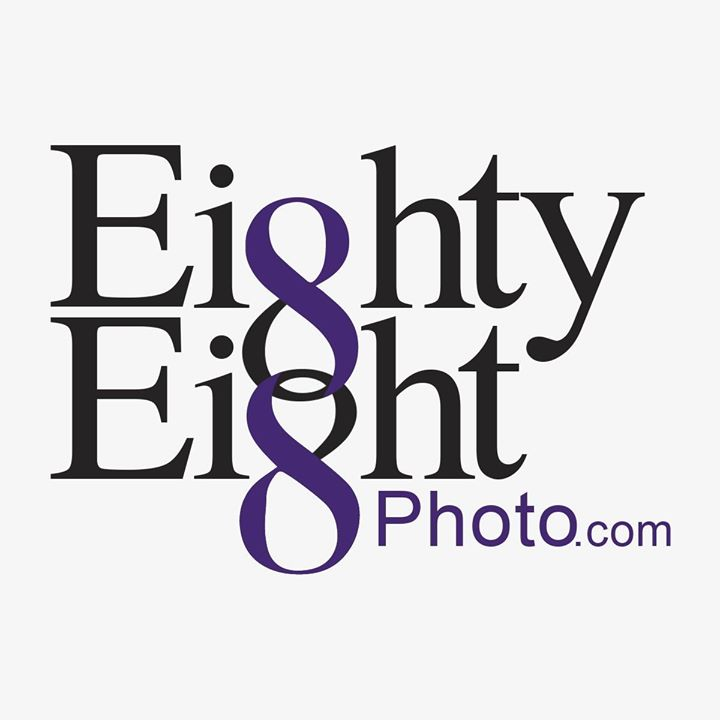 Eighty Eight Photo