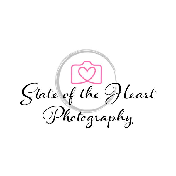 State of the Heart Photography