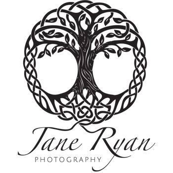 Jane Ryan Photography