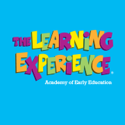 The Learning Experience