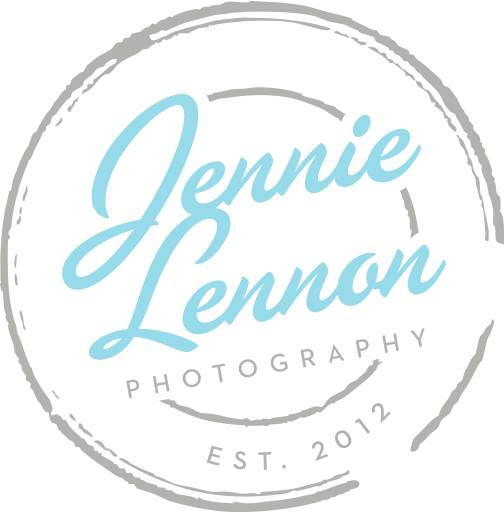 Jennie Lennon Photography