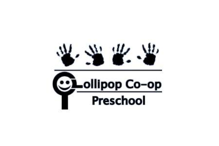 Lollipop Cooperative Preschool