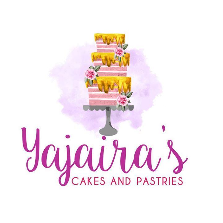 Yajaira's Cakes and Pastries