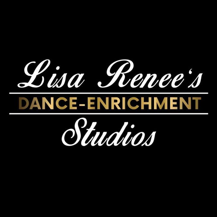 Lisa Renee's Dance and Enrichment Studios