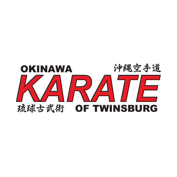 Okinawa Karate Of Twinsburg