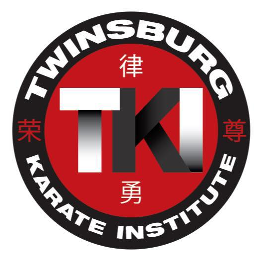 The Twinsburg Karate Institute