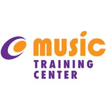 Music Training Center