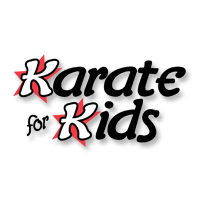 Twinsburg ATA Martial Arts and Karate for Kids