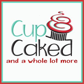 Cup Caked