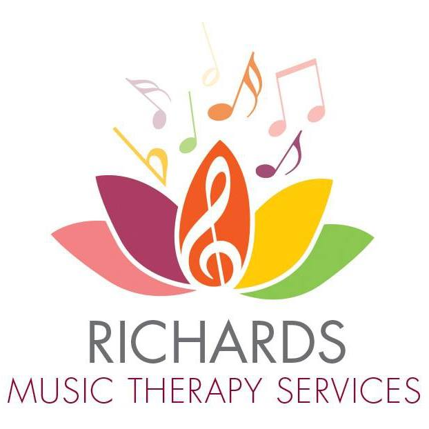Richards Music Therapy Services
