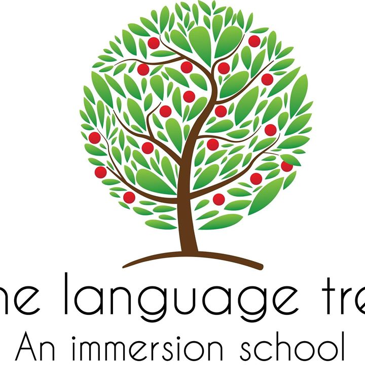 The Language Tree: Spanish and French Language Immersion Camps