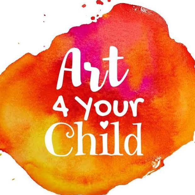Art4YourChild