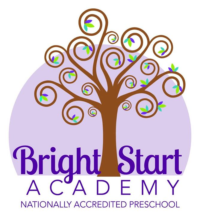 Bright Start Academy - Columbia - East