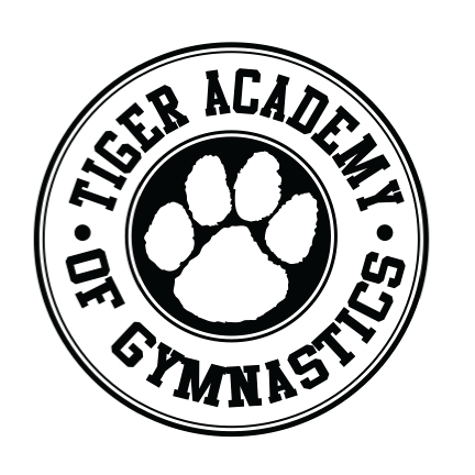 Tiger Academy of Gymnastics: Tiger Summer Camp