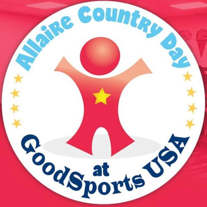 Allaire Country Day: Summer Camp