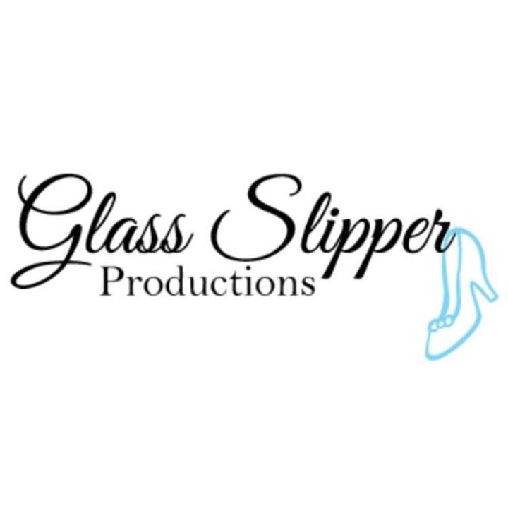 Glass Slipper Productions