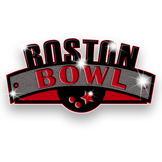Boston Bowl - Dorchester