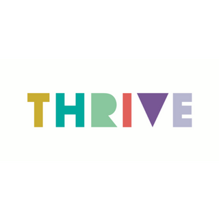 Thrive Arts Center