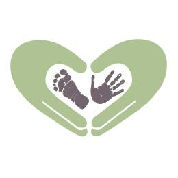 Heart in Hands Documentary Photography & Doula Services