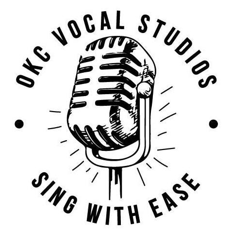 Oklahoma City Vocal Studios
