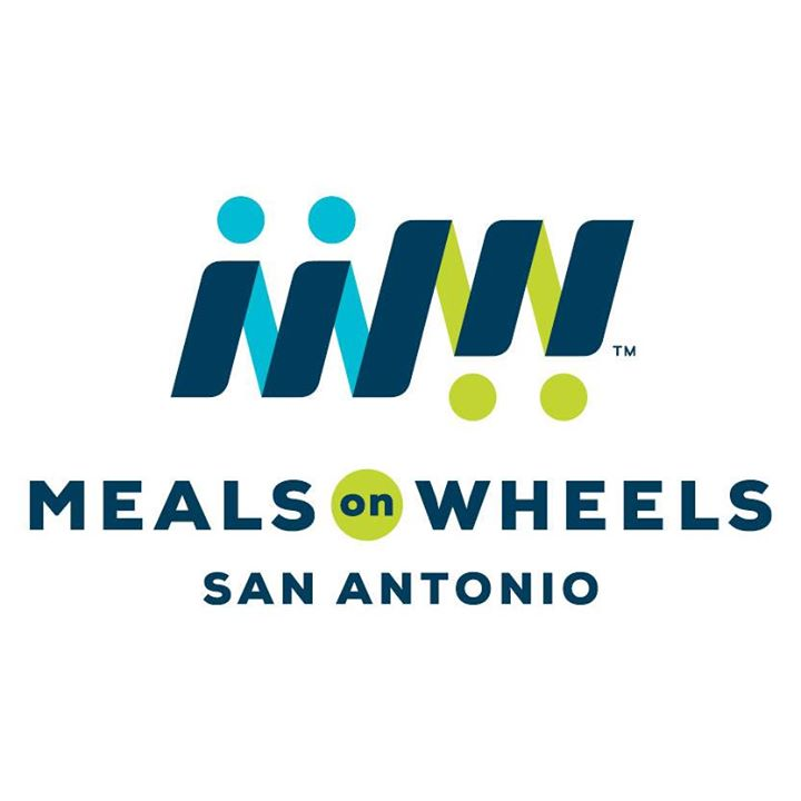 Meals on Wheels San Antonio: Deliver Meals