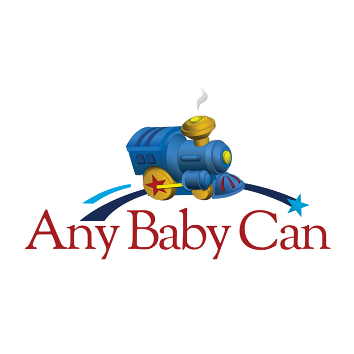 Any Baby Can of San Antonio: Adopt a Family for the Holidays