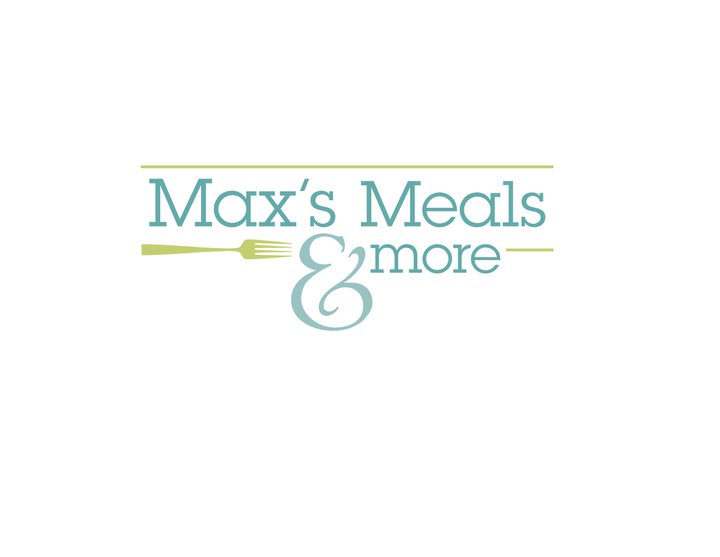 Max's Meals & More