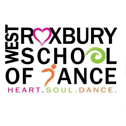 West Roxbury School of Dance: West Roxbury School of Dance - Ages 3 - 17