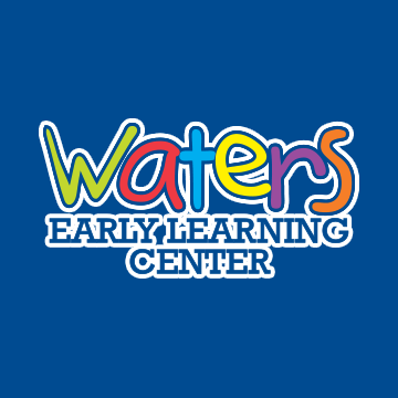 Waters Early Learning Center