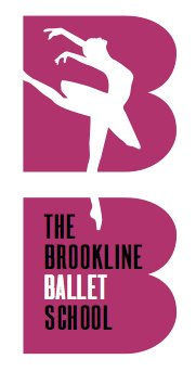 The Brookline Ballet School: The Brookline Ballet School - Ages 2 - Adult