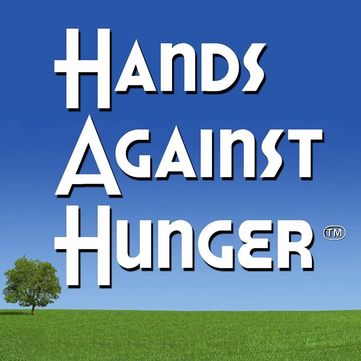 Helping To Feed The Hungry Around the World