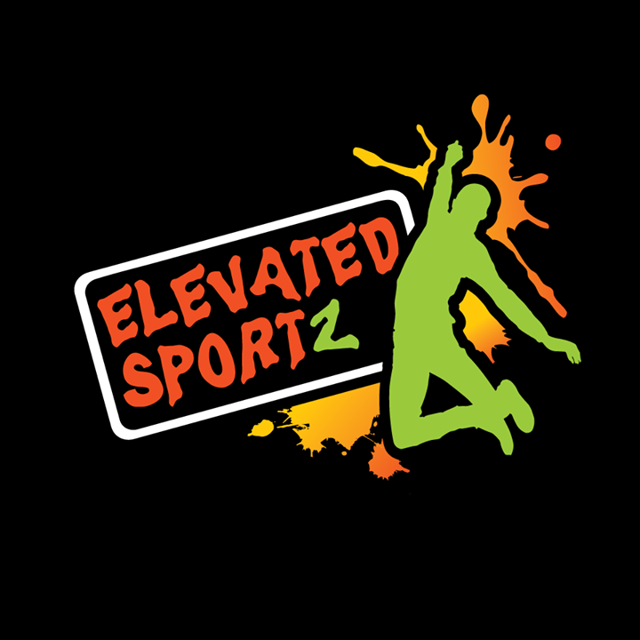 Elevated Sportz Ultimate Trampoline Park & Event Center