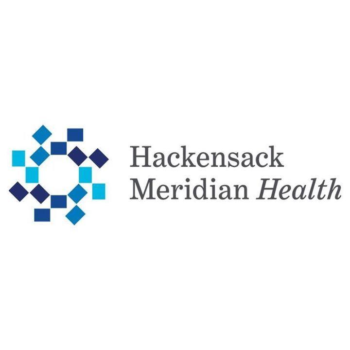 Hackensack Meridian Health - Sea Girt/Wall: Pediatrician