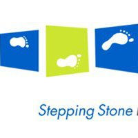 Stepping Stone Pediatrics: Pediatrician