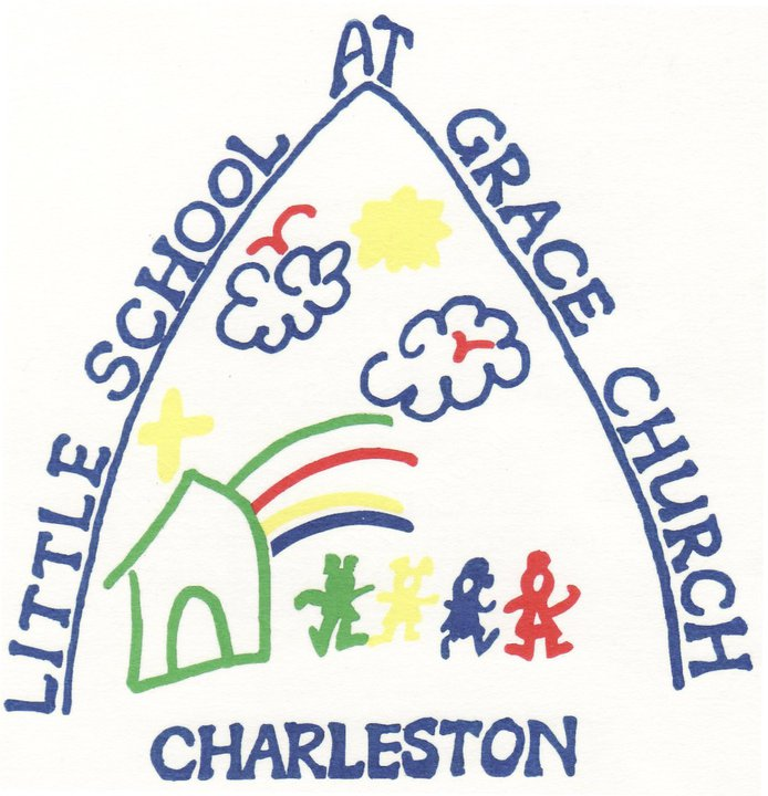 Little School at Grace Church Cathedral