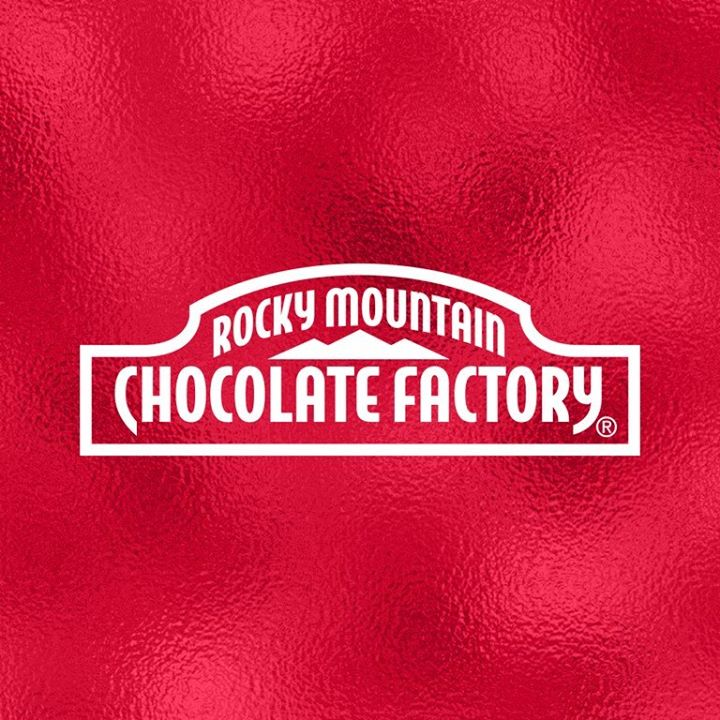 Rocky Mountain Chocolate Factory - Cary, NC