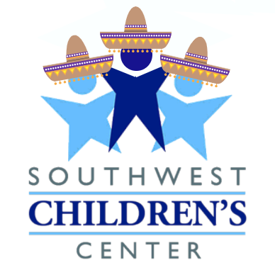 Southwest Children's Center