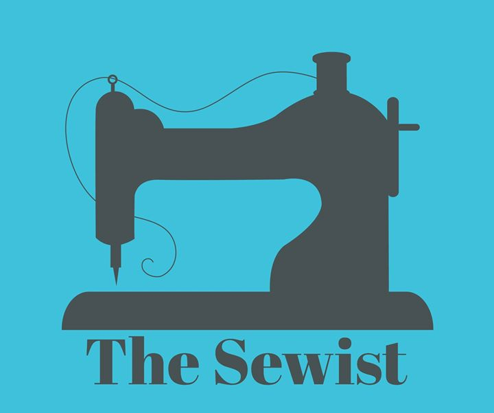 The Sewist