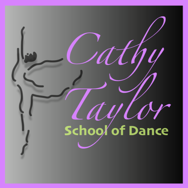 Cathy Taylor Dance