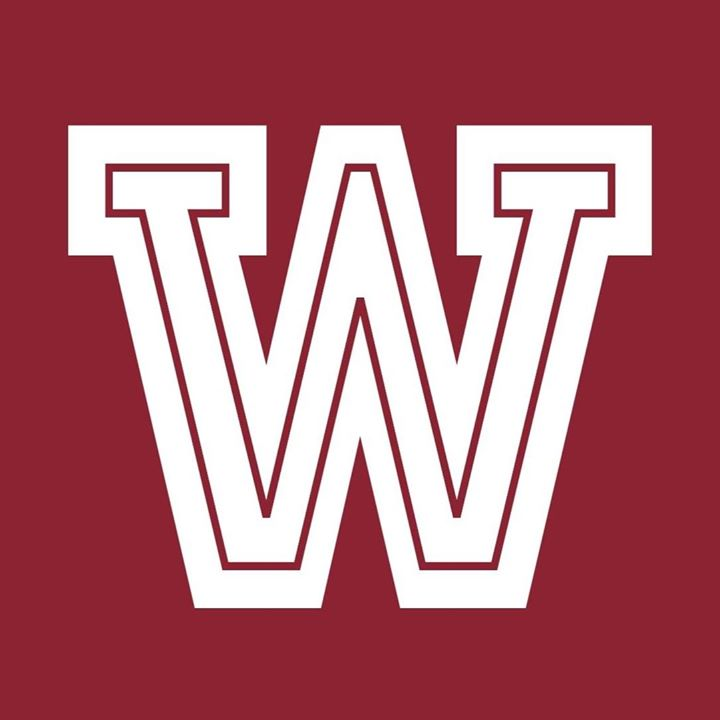 Worcester Academy: Academic, Visual and Performing Arts, Athletic, and International Programs