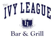 The Ivy League: The Ivy League of Howell