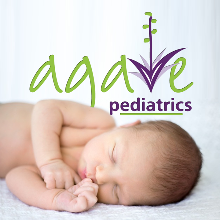 Agave Pediatrics Scottsdale