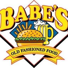 Babe's Old Fashioned Food