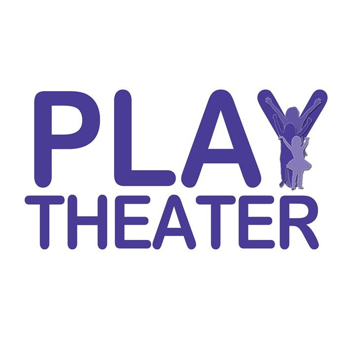 Play Theater
