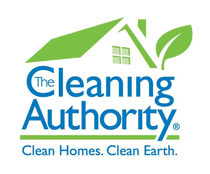 The Cleaning Authority Chapel Hill
