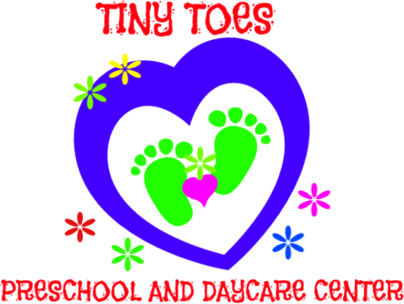 Tiny Toes Pre-School and Daycare