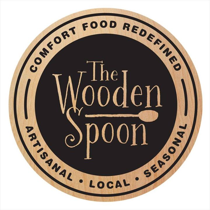 Hulafrog | The Wooden Spoon Restaurant - Escondido